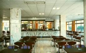 Oferta Viaje Hotel Hotel Onasol Europa Aparthotel en Calpe