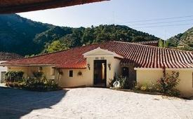 Oferta Viaje Hotel Hotel De La Trucha en Villarluengo