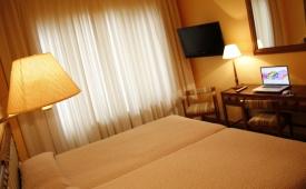 Oferta Viaje Hotel Hotel Edelweiss Candanchu en Aisa