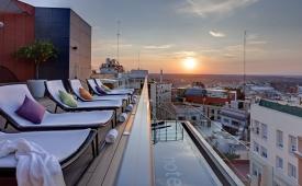 Oferta Viaje Hotel Hotel Indigo MADRID - GRAN VIA en Madrid