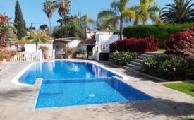 Oferta Viaje Hotel Hotel Las Norias Residencial en Tazacorte