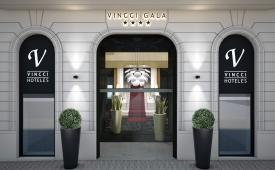 Oferta Viaje Hotel Hotel Vincci Gala en Barcelona