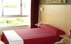 Oferta Viaje Hotel Hotel Villa de los Arcos en Los Arcos