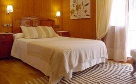 Oferta Viaje Hotel Hotel Hostal Vidaller en Bielsa
