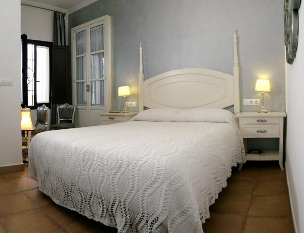 Oferta Viaje Hotel Hotel La Posada del Infante en La Puebla de los Infantes
