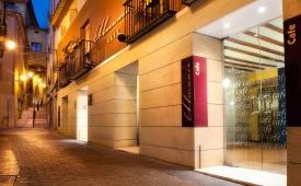Oferta Viaje Hotel Hotel Rural Almunia en Caravaca de la Cruz