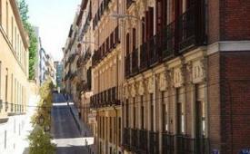 Oferta Viaje Hotel Hotel Hostal Noviciado en Madrid
