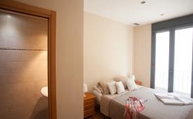 Oferta Viaje Hotel Hotel El Carmen Apartamentos en Alicante
