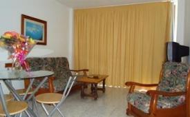 Oferta Viaje Hotel Hotel Fayna en Playa del Inglés