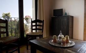 Oferta Viaje Hotel Hotel Apartamentos Montesclaros en Granada