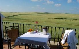 Oferta Viaje Hotel Hotel Cortijo de Ducha en Jerez de la Frontera