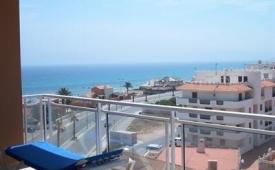 Oferta Viaje Hotel Hotel Apartamentos Vistamar en Manga Beach