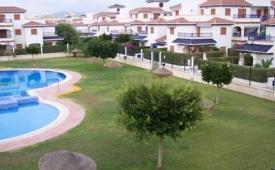 Oferta Viaje Hotel Hotel Apartamentos Vera Mar en Vera