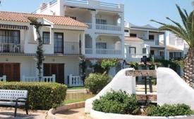 Oferta Viaje Hotel Hotel Apartamentos Habitat en Alcossebre