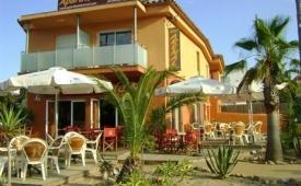 Oferta Viaje Hotel Hotel Aparthotel Arenal en Pals