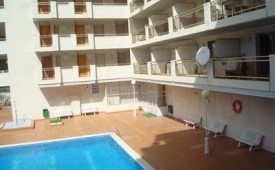 Oferta Viaje Hotel Hotel Apartamentos Decathlon Maraton Penthalon en Salou