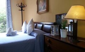 Oferta Viaje Hotel Hotel Huéspedes Marisol en Madrid