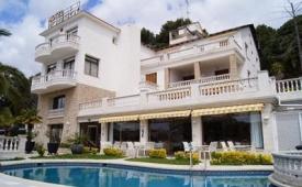 Oferta Viaje Hotel Hotel Bonsol en Lloret de Mar