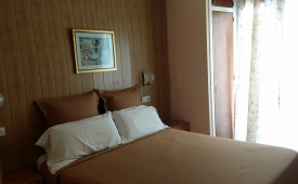 Oferta Viaje Hotel Hotel Hostal Creus en Rosas