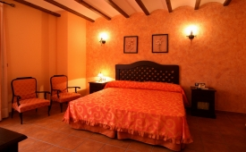Oferta Viaje Hotel Hotel Llano Piña Rural en Loja