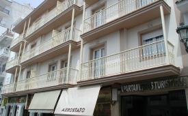 Oferta Viaje Hotel Hotel Apartamentos Jimmy en Nerja