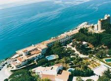 Oferta Viaje Hotel Hotel Gran Sol en Sant Pol de Mar