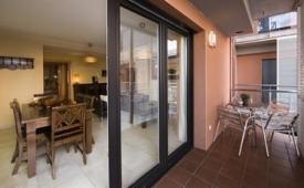 Oferta Viaje Hotel Hotel Apartaments Ca La Pauleta en L'Espluga de Francolí
