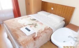 Oferta Viaje Hotel Hotel Hostal Numancia en Madrid