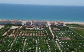 Oferta Viaje Hotel Hotel Vendrell Platja Camping & Bungalows en Comarruga
