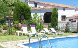 Oferta Viaje Hotel Hotel El Refugio Rural en Tejeda
