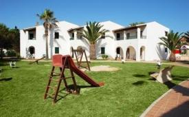 Oferta Viaje Hotel Hotel Apartamentos Vistapicas en Ciutadella de Menorca