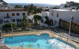 Oferta Viaje Hotel Hotel Villas Montemar en San José