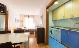 Oferta Viaje Hotel Hotel Sweet Sitges Apartments en Sant Pere de Ribes