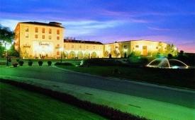 Oferta Viaje Hotel Hotel Torremilanos en Aranda de Duero