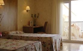 Oferta Viaje Hotel Hotel Guardamar en Guardamar del Segura