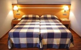 Oferta Viaje Hotel Hotel Isur Llerena en Llerena