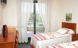 Oferta Viaje Hotel Hotel Pedramar en Noalla
