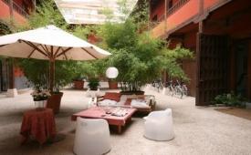 Oferta Viaje Hotel Hotel Domus Selecta El Cocheron 1919 en Aranjuez