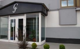 Oferta Viaje Hotel Hotel Hostal Casa Juana en A Coruña