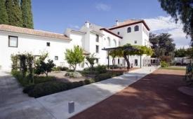 Oferta Viaje Hotel Hotel Darabenaz en La Zubia