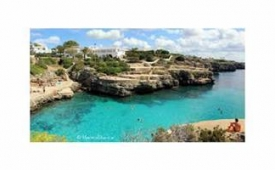 Oferta Viaje Hotel Hotel Villa Savanna en Ciutadella de Menorca