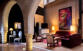Oferta Viaje Hotel Hotel Monasterio Benedicino en Calatayud