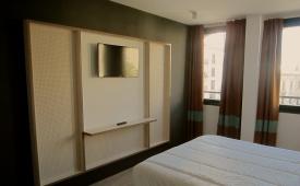 Oferta Viaje Hotel Hotel Toc Sevilla en Sevilla