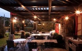 Oferta Viaje Hotel Hotel Iraragorri en Galdakao-Bekea