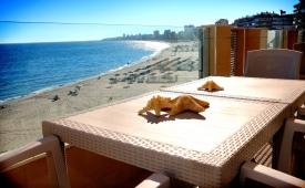 Oferta Viaje Hotel Hotel Apartamentos Vega Sol Playa en Fuengirola