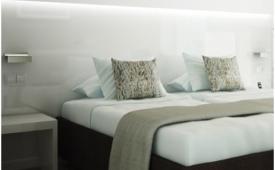Oferta Viaje Hotel Hotel Louty Golea en Cala Rajada
