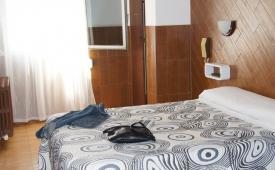 Oferta Viaje Hotel Hotel Hostal Sanmar en Figueras