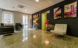 Oferta Viaje Hotel Hotel Alcover en Granada