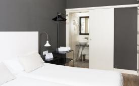 Oferta Viaje Hotel Hotel The Moods en Barcelona