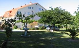 Oferta Viaje Hotel Hotel La Costera en Sanxenxo